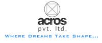 Acros Pvt. Ltd.