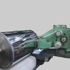 Material Handling Rolls