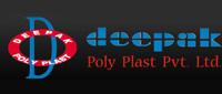 Deepak Poly Plast