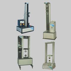 Tensile Test Equipment