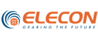 Elecon Engineering