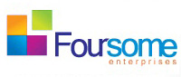 Foursome Enterprises