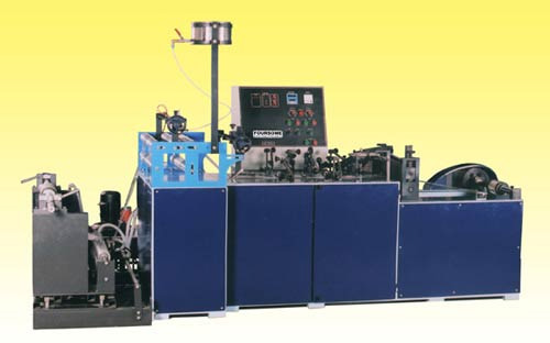 Gluing-machine-fe-gm