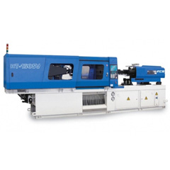 Injection Molding Machine HT-SV