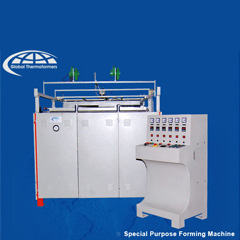 Special Purpose Forming Machines