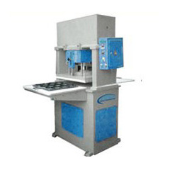 Hydarulic Cutting Machine