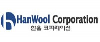 Hanwool Corporation