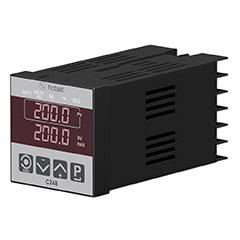 Hotcontrol Control Units