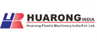 Huarong Plastic Machinery India Pvt Ltd