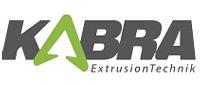 Kabra Extrusiontechnik Ltd.