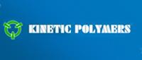 Kinetic Polymers