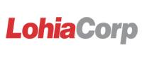 Lohia Corp Limited