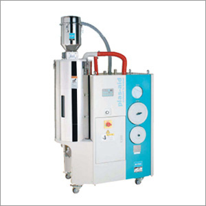 Dehumidifying Dryer Manufacturer