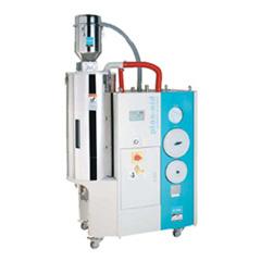 Dehumidifying Dryer Manufacturer