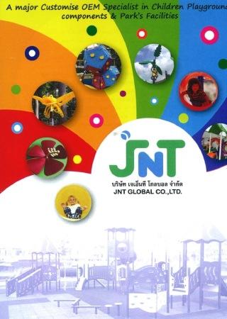 JNT Brochure 1
