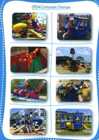 JNT Brochure 2