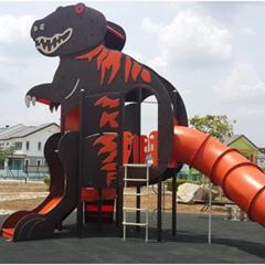 OEM T-Rex Concept