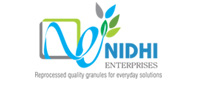Nidhi Enterprises