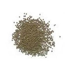 PP Granules Manufacturer