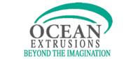 Ocean Extrusions