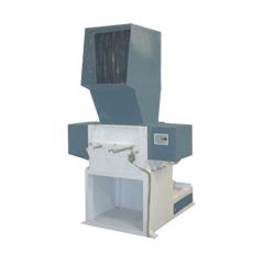 Grinder Machine Manufacturer