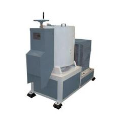 Agglomerator Machine