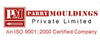 Parry Mouldings Pvt. Ltd