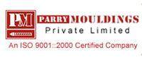 Parry Mouldings Pvt. Ltd