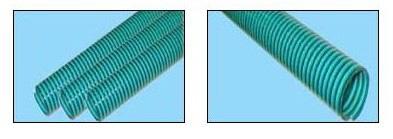 Custom Plastic Extrusions / Plastic Extrusion Machine