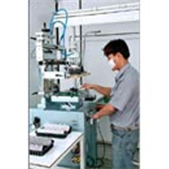 Injection Molding Secondary Operations