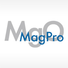 Technical Rubber Products MagPro