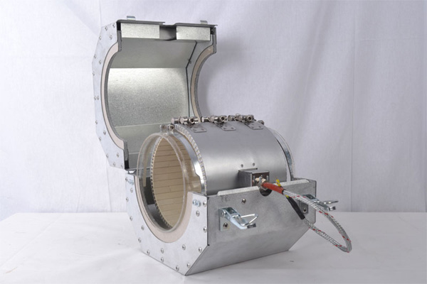 SESS Energy Saving Heaters