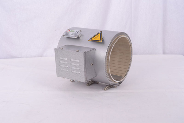 Industrial Band Heaters