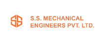 S.S.Mechanical Engineers Pvt. Ltd.