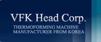 VFK Corp
