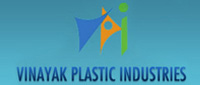 Vinayak Plastic Industries