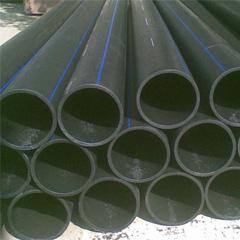 HDPE Plastics Pipes
