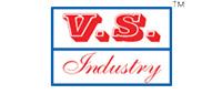 V.S. Industry