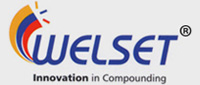 Welset Plast Extrusions (Pvt) Ltd